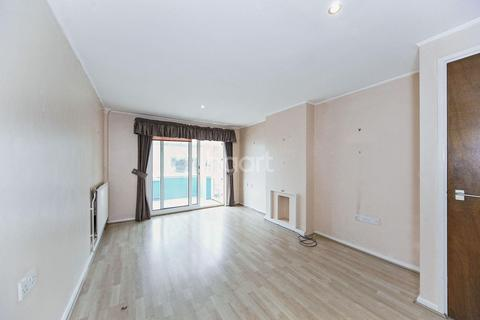1 bedroom bungalow for sale - Gillett Road, Thornton Heath, CR7