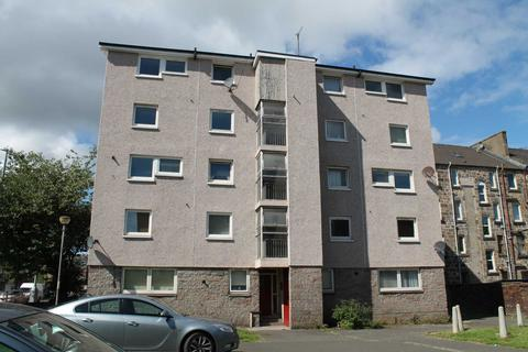 2 bedroom maisonette to rent - George Street, Paisley.