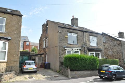 3 bedroom semi-detached house to rent - Manchester Road, Crosspool, Sheffield