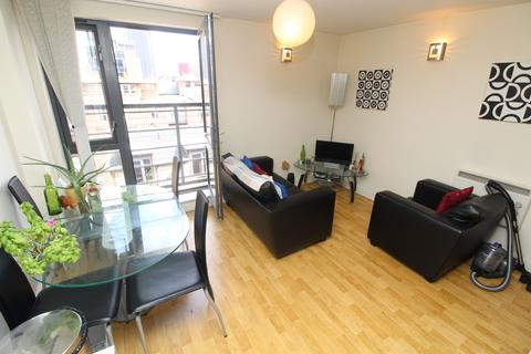 2 bedroom apartment for sale - 7 Collier Street, Castlefield