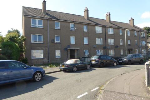 2 bedroom flat to rent - McLean Street, Downfield, Dundee, DD3 9QG