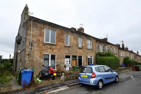 2 bedroom flat for sale - Flat 1/2, 28 Young Terrace, Springburn, Glasgow, G21