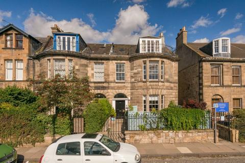 1 bedroom flat for sale - 20/3 Bath Street, Edinburgh, EH15 1HD