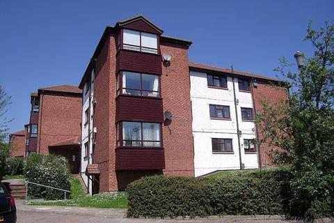 1 bedroom flat - York House, Town End Farm