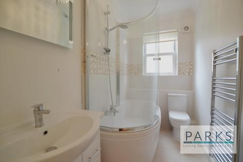 1 bedroom flat to rent - Stanford Avenue, Brighton, BN1