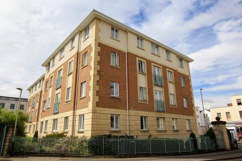 2 bedroom apartment to rent - Winchcombe Street, Cheltenham