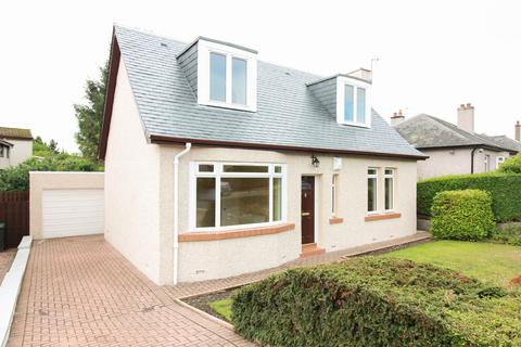 4 bedroom detached house for sale - Craigleith Hill Avenue, Edinburgh EH4