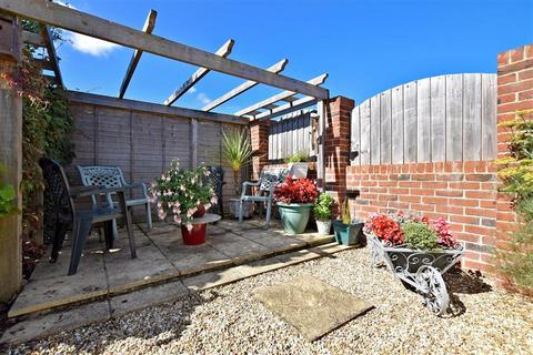 7 bedroom detached house for sale - Littlestairs Road, Shanklin, Isle of Wight