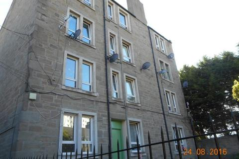 1 bedroom flat to rent - 2/2, 77 Hilltown, Dundee, DD3 7AD- BEDSIT