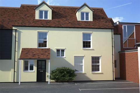 2 bedroom apartment for sale - The Square, Sawbridgeworth, Hertfordshire, CM21