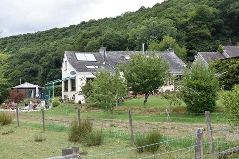 3 bedroom farm house for sale - Lancych, Boncath