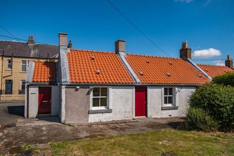 2 bedroom cottage for sale - East End Cottae, Pattiesmuir, KY13 3ES