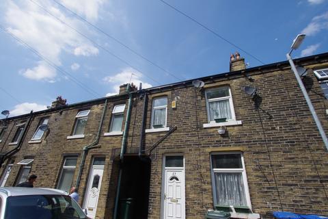 2 bedroom house for sale - INGLEBY PLACE, LIDGET GREEN, BRADFORD, BD7 2BD