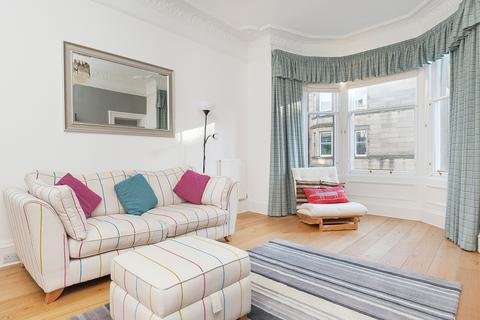 2 bedroom flat to rent - Mertoun Place, Edinburgh EH11