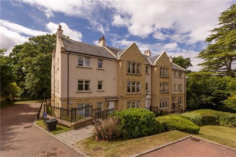 2 bedroom flat for sale - Craiglockhart Loan, Edinburgh, Midlothian, EH14