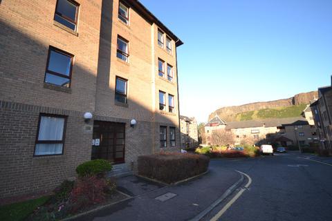 1 bedroom flat to rent - Parkside terrace, Newington, Edinburgh, EH16 5XW