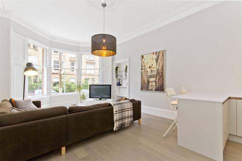 3 bedroom flat for sale - Flat 0/1, 55 Wilton Street, North Kelvinside, Glasgow, G20