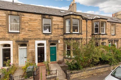 1 bedroom ground floor flat for sale - 7 Hollybank Terrace, Edinburgh, EH11 1SW