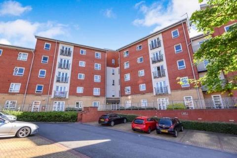 2 bedroom apartment for sale - Boundary Road, Erdington, Birmingham B23