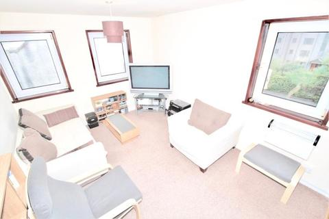 4 bedroom flat share to rent - 20 Canal Street, Old Aberdeen, AB24 3ET