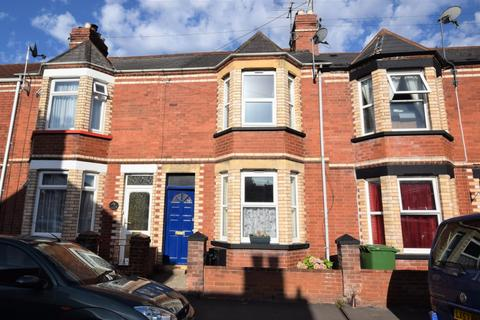 3 bedroom house for sale - Barton Road, St Thomas, EX2