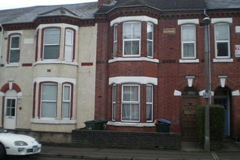 1 bedroom house share to rent - Room Regent Street, Coventry