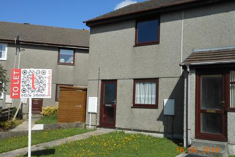 2 bedroom house to rent - Pengover Parc, Redruth TR15