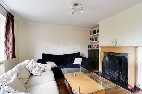 2 bedroom end of terrace house for sale - Markham Close, Cambridge