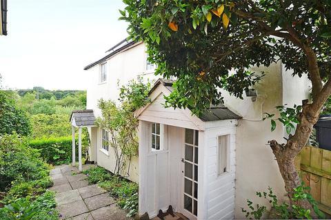 4 bedroom detached house to rent - East Chisenbury, East Chisenbury, Wiltshire, SN9