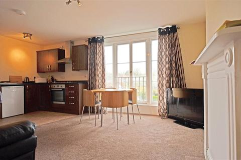 1 bedroom apartment to rent - Market Place, Pewsey, Wiltshire, SN9