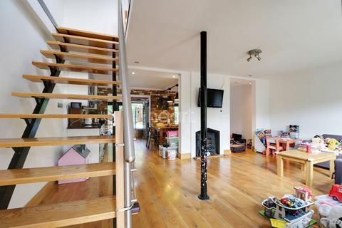 2 bedroom semi-detached house for sale - Long Reach Road, Cambridge