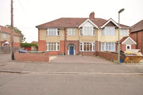2 bedroom apartment to rent - Wilkins Road, Oxford, OX4 2HZ