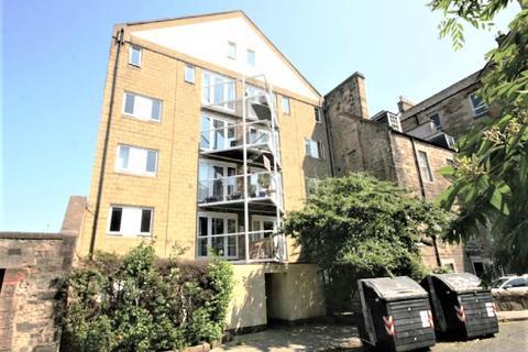 1 bedroom flat to rent - St Bernards Row, Stockbridge, Edinburgh, EH4 1HW