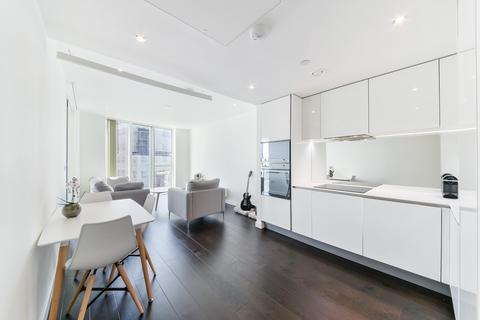 2 bedroom apartment for sale - Sky Gardens, Nine Elms, London SW8