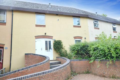 2 bedroom terraced house for sale - Waldegrave, Bowthorpe, Norwich, Norfolk