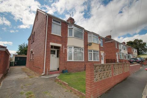 3 bedroom semi-detached house for sale - Priestley Avenue, Whipton