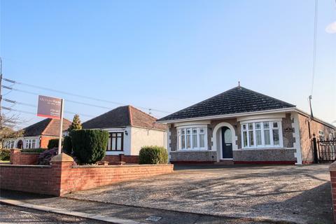 4 bedroom detached bungalow for sale - Letch Lane, Carlton