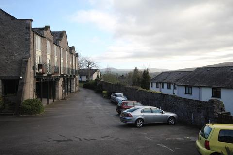 2 bedroom terraced house to rent - Gardiner Bank, Kendal, Cumbria