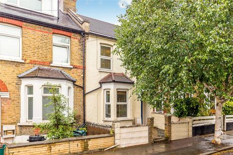2 bedroom terraced house to rent - Hardy Road, South Wimbledon, SW19