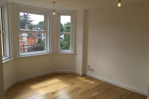 1 bedroom flat to rent - 38 Christchurch Road, Bournemouth