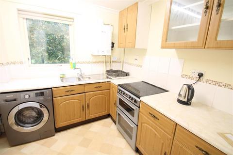 3 bedroom detached house to rent - Brampton Court, West City