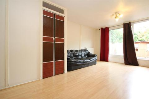 3 bedroom end of terrace house to rent - Hamilton Road, Stratford, E15
