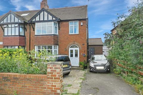 4 bedroom semi-detached house for sale - St. Annes Road, Headingley, Leeds