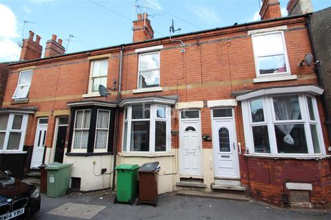 2 bedroom terraced house to rent - Port Arthur Road, Sneinton, NG2