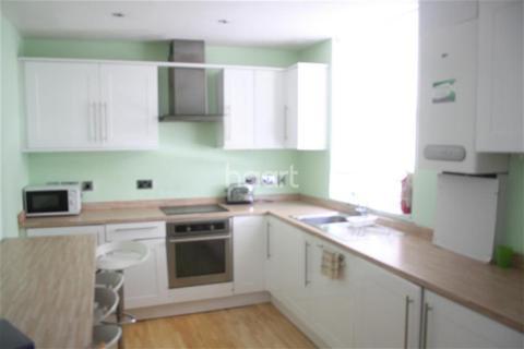 4 bedroom maisonette to rent - Ebrington Street Plymouth PL4