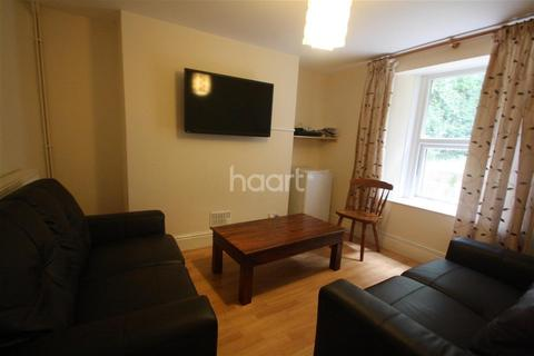 1 bedroom flat share to rent - Lipson Vale Plymouth PL4