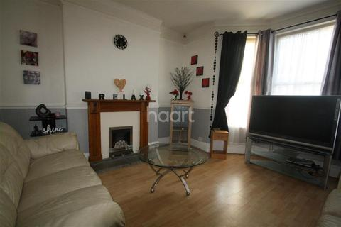 1 bedroom flat to rent - Cotehele Avenue Plymouth PL4