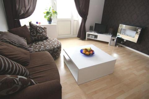 2 bedroom flat to rent - Talbot Gardens Plymouth PL5