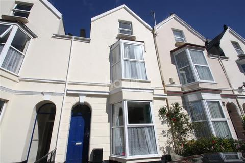 6 bedroom terraced house to rent - Headland Park Plymouth PL4