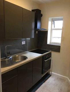 1 bedroom apartment to rent - Barker Butts Lane, Coventry